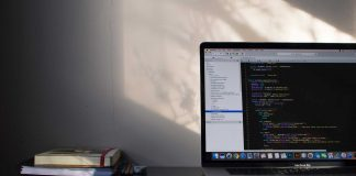 How-to-Speed-Up-Your-Website-by-Web-Design-on-expertview