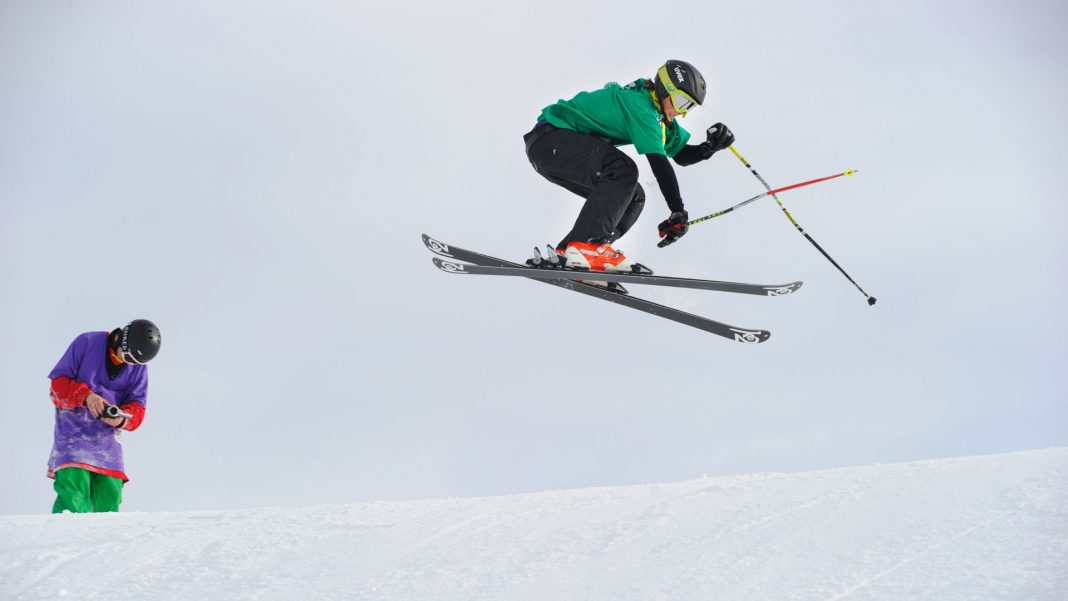 Know-About-Cheap-Mens-Snowboard-Boots-On-ExpertView.Online