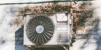 Tips-to-Make-Easy-of-Your-Old-Appliances-Removal-on-expertview