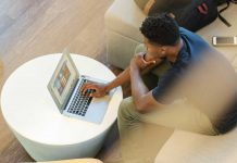 Why-Your-Business-Needs-a-Web-App-on-expertview-online