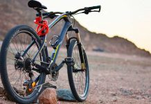 Buy-the-Top-Rated-Mountain-Bikes-on-ExpertView