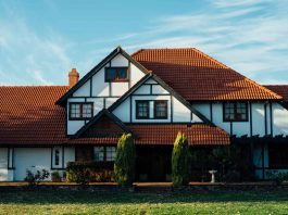 Selling-a-House-in-Probate-on-ExpertView