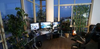 Quick-Tips-to-Know-Organizing-Your-Home-Office-on-expertview-online