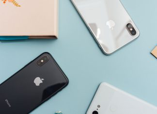 Tips-to-Choose-the-Best-Telstra-iPhone-Deals-and-Plans-on-expertview-online