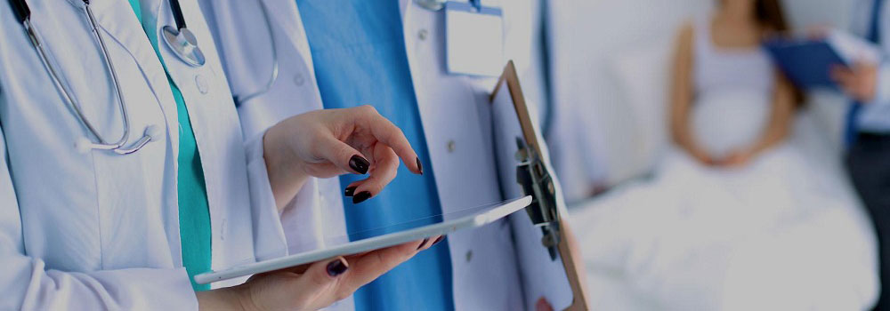 Communication-in-Healthcare-on-ExpertView