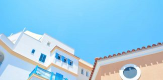 How-Much-Does-It-Cost-to-Paint-Your-House-in-Average-on-expertview
