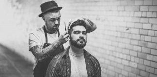 Some-Fashionably-Bright-Short-Haircuts-for-Men-on-expertview