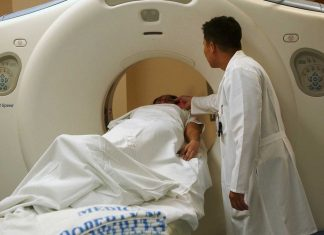 Open-MRI,-Its-Pros-&-Cons-on-ExpertView
