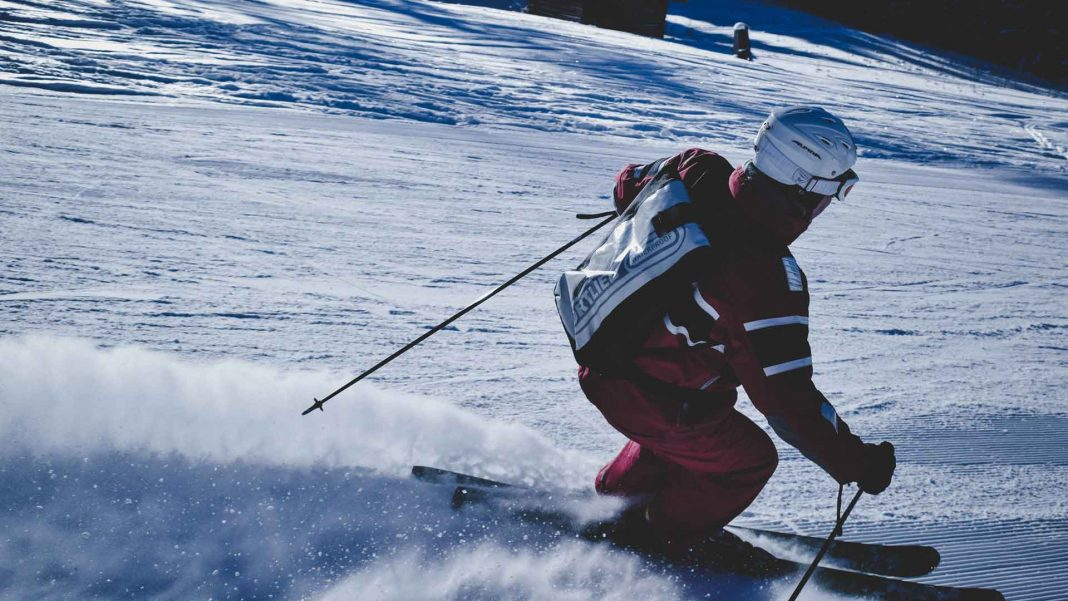 Prepare-for-The-First-Time-Multi-Day-Skiing-on-ExpertView