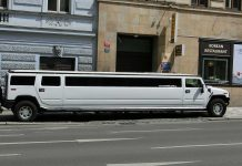 What-You-Can-Expect-from-Your-First-Ride-On-a-Limo-on-expertview-online