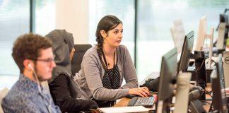 App-Development-Planning-Tips-for-Businesses-on-ExpertView