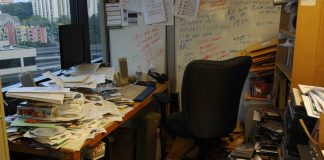 Tips-to-Stay-Simple-&-Organized-Life-Without-Clutter-on-expertview-online