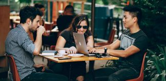 Benefits-of-Choosing-LLC-Structure-for-Your-Startup-on-expertview-online