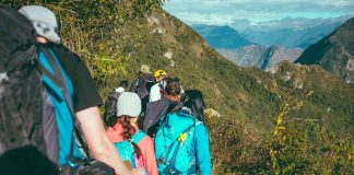 Tips-to-Avoid-Possible-Blisters-While-Hiking-on-ExpertView