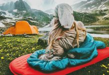 Tips-to-Choose-Great-Floor-Mats-for-Camping-Adventures-on-expertview