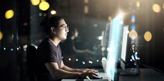 Advantages-of-Effective,-Central-IT-Monitoring-Software-on-expertview-online