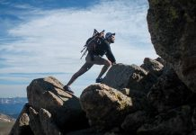 Know-About-Trekking-Pole-While-Hiking-on-ExpertView