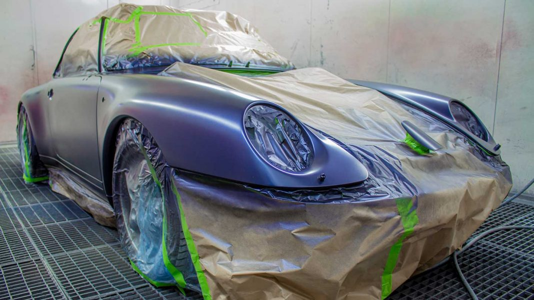 How-to-Find-the-Exterior-&-the-Interior-Paint-Code-of-Your-Car-expertview-online
