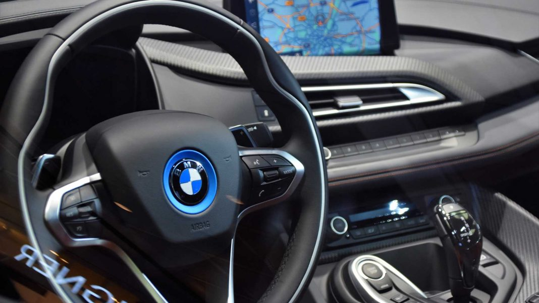 4-Brilliant-BMW-Car-Accessories-You-Must-Have-on-expertview-online