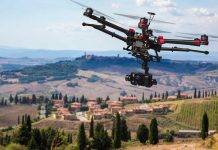 Aerial-Vehicles-In-Agriculture-Industry-on-ExpertView