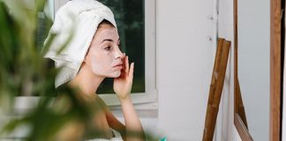 Sheet-Masking-The-Ultimate-Activity-in-This-Lockdown-on-expertview-online