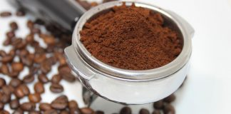 The-Differences-between-Instant-Coffee-and-Ground-Coffee-on-expertview-online