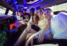 Valentine's-Day-Why-Should-You-Hire-a-Luxurious-Limo-on-expertview-online