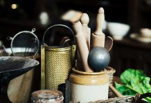 Fitness-Lovers'-Best-Kitchen-Tools-So-Far-on-expertview-online