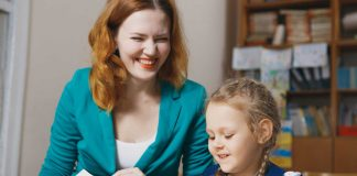 On-Boarding-the-New-Nanny-on-ExpertView