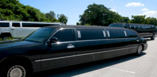 Hire-the-Limo-Service-for-the-Bears-Game-in-Chicago-on-expertview-online