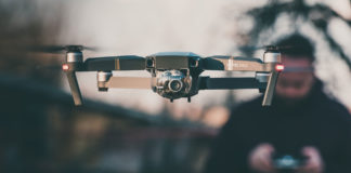 Reasons-Why-You-Should-Buy-the-DJI-Mavic2-Zoom-Drone-ExpertView