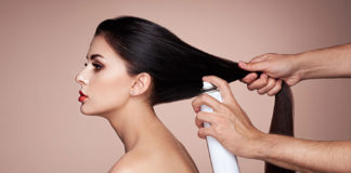 The-The-Reason-You-Need-To-Use-Dry-Shampoo-for-Hair-on-expertview-online